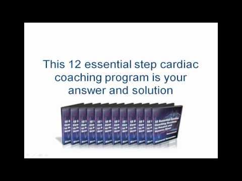 Reverse Heart Disease Solution