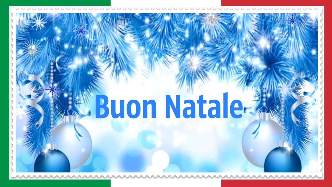 Поздравление с итальянскими словами фото 894