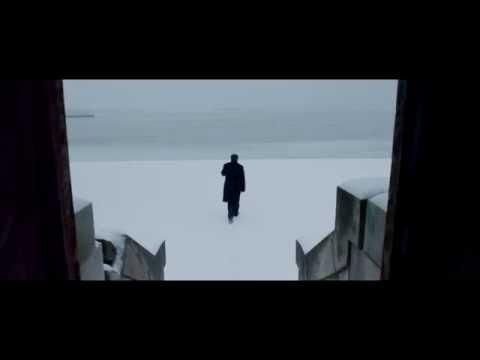 Woodkid & Nils Frahm - Ellis (Official Trailer)