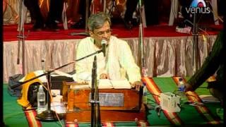 Download Tula Pahile Mi (Shridhar Phadke Sangeet Sandhya - Ritu Hirwa) MP3 song and Music Video