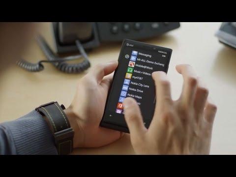 MobileIron: Mobile Device Management