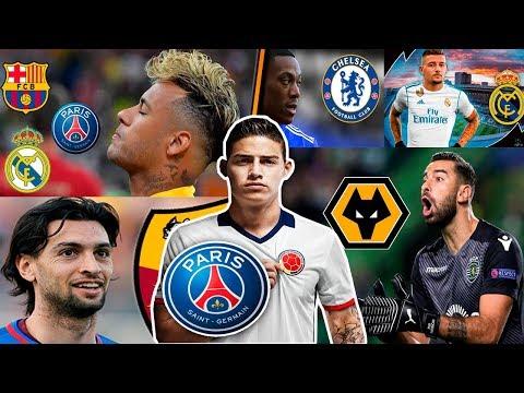equipacion del barcelona 2019 dream league soccer