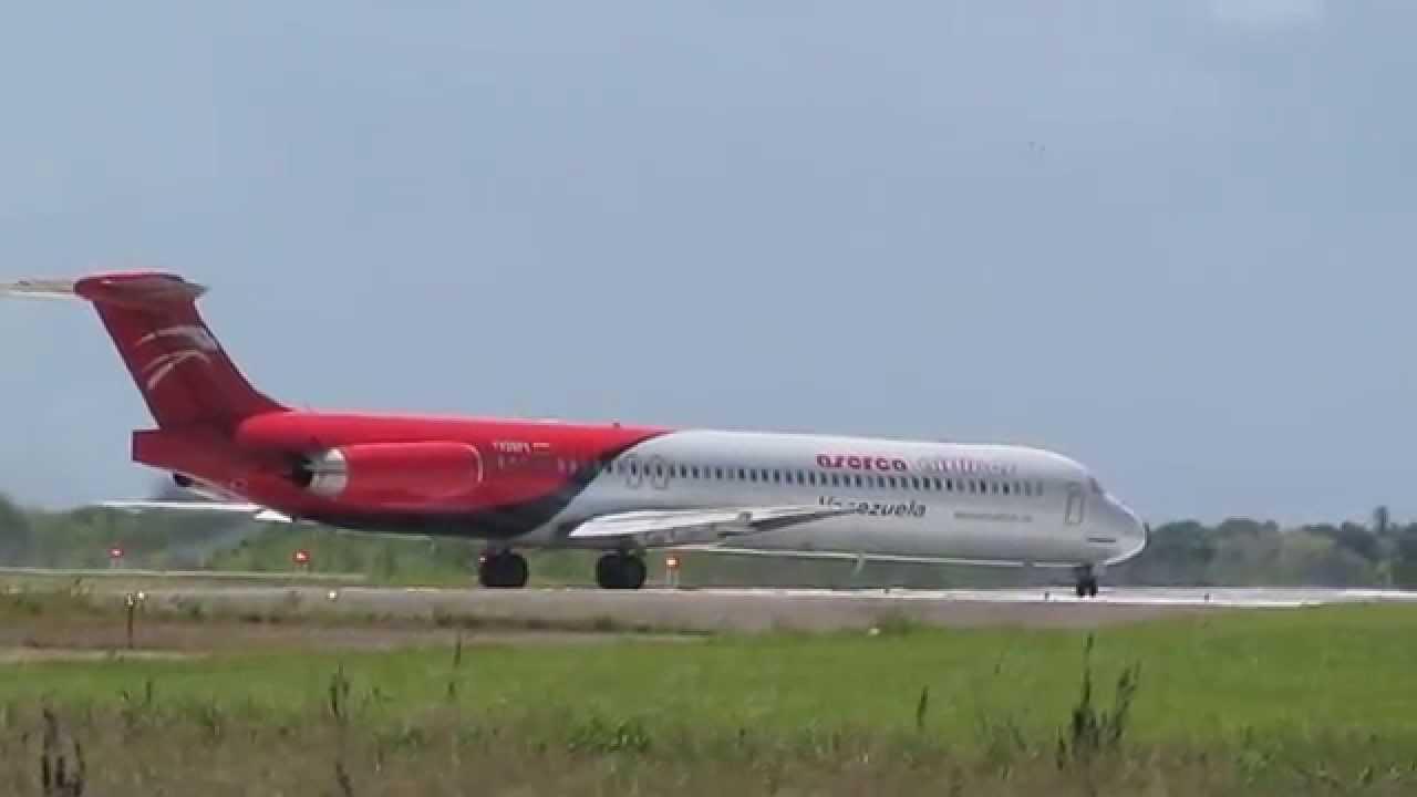 Resultado de imagen para aserca airlines