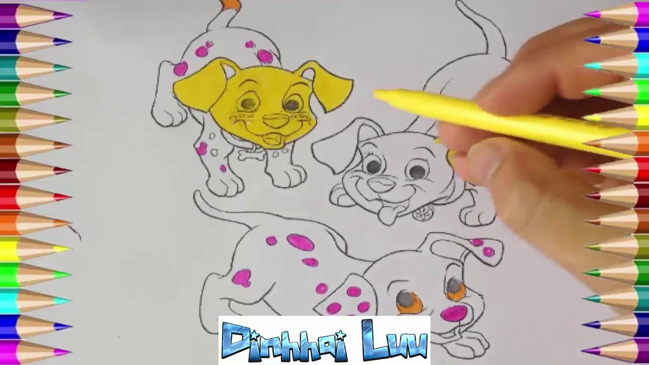 Teah Comment Dessiner Des Couleurs De Chat Hello Kitty Coloring
