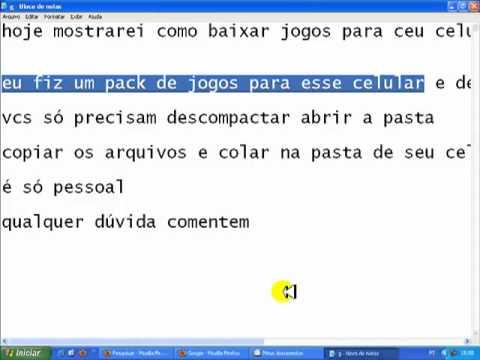 NO JOGOS BAIXAR MOTOROLA EX108 GRATIS CELULAR
