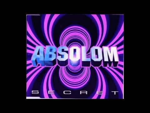 Absolom  Fucking Ba Boomers 1997