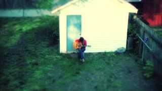 Woman Like ME music video - Paleo