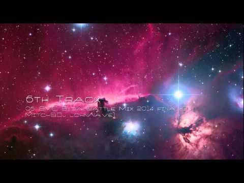 Battle Music Salad [BATTLE MIX] 2015 + FREE DOWNLOAD