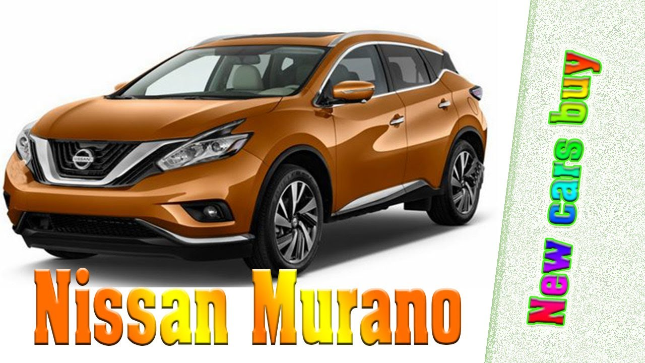 2018 nissan rogue sl. wonderful nissan 2018 nissan murano platinum  sl  colors new cars buy on rogue
