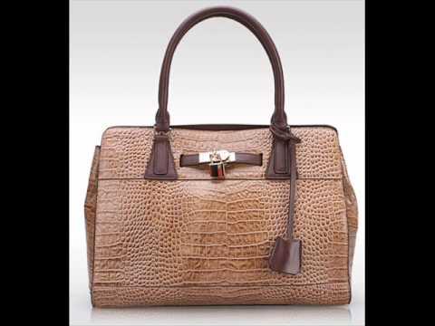Leather Handbags Jc Heaven