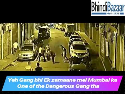 Mumbai Underworld: Top 10 Bhais PART 1