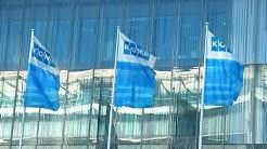 KONE Acquires thyssenkrupp Hissit Oy