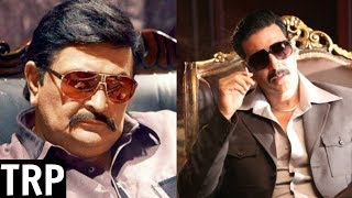 Every Version Of Dawood Ibrahim From Worst To B...