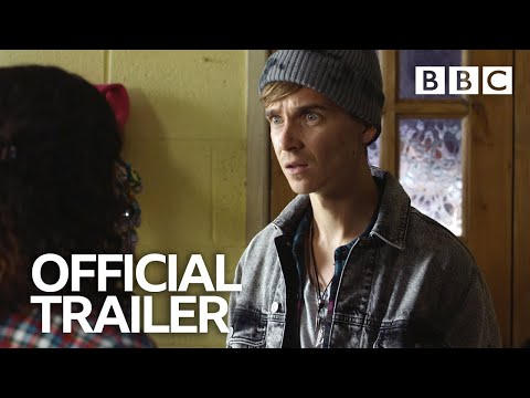 The Syndicate: Series 4 Trailer - BBC