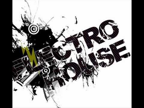 DJ Wildcut - I Love Rock 'N' Roll (Stevie Mycs Remix) [FULL HQ + HD VERSION]