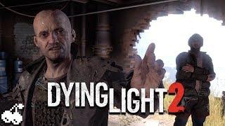 DYING LIGHT 2 - Gameplay Demo Breakdown (Let