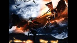Fireland - Ancient Times