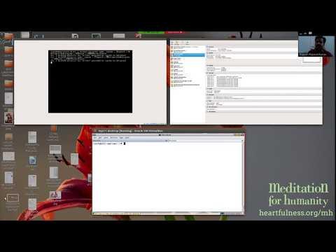 Solaris 11 Zones  - Part IV  (Provisioning a Solaris 11 Zone during OS Installation Using AI)