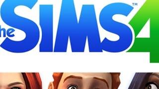 Где и как скачать Sims 4
