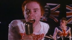 Sex Pistols - God Save The Queen