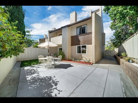 3566 Juergen Dr, San Jose, CA 95121 ~ Tung Nguyen ~ Movoto Real Estate
