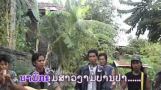 laos music 2013