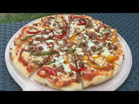 la-meilleure-recette-de-pizza-fait-maison-!