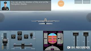 Extreme landing GEAR TROUBLE gameplay
