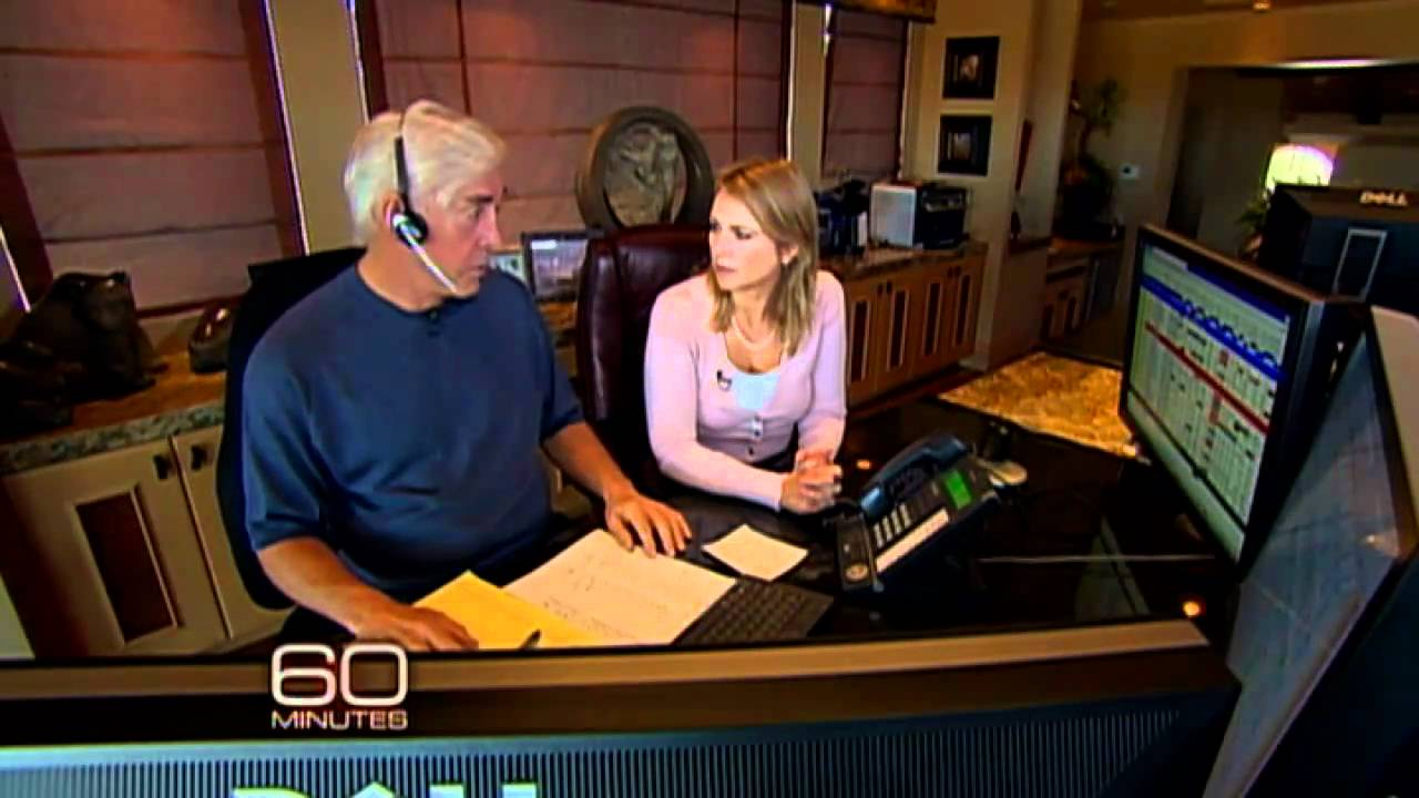 Billy walters sports betting system the pros of sports betting