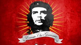 Himno de la Copa Che Guevara