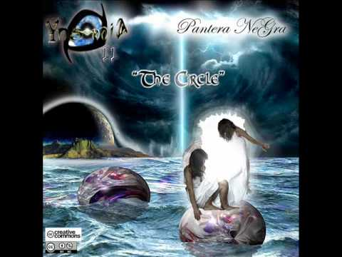 Proyecto Ynsomnia II - The Circle (Full LP)