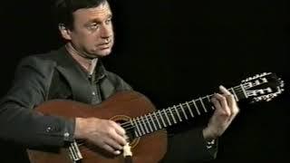 """Юрий Панюшкин, 1996 год, презентация книги """"Пиво, секс и авторская песня"""""""