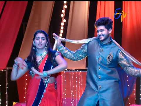 etv telugu serial swathi chinukulu song free downloadgolkes