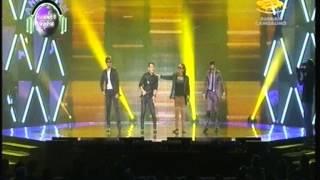 Download Anugerah Planet Muzik 2013- BDB