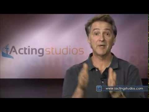stella adler the technique of acting pdf