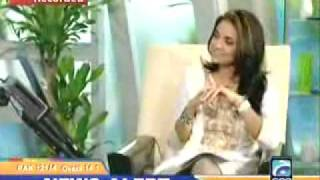 SunO kSi Shayar and HontO se chOlo tum by Atif Aslam .flv