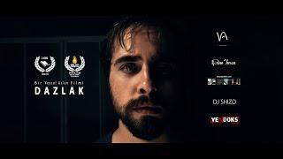 DAZLAK / SKINHEAD  OFFICIAL TRAILER / FRAGMAN [2019] (Kısa Film Short Movie)
