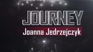 UFC 193: The Journey - Joanna Jedrzejczyk