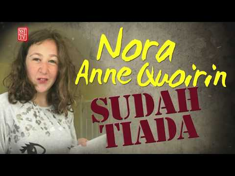 [LIVE] Perkembangan terkini proses bedah siasat mayat remaja warga Ireland, Nora Anne Quoirin.