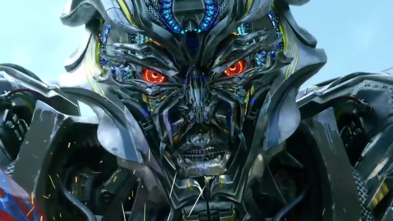 Transformers Fall Of Cybertron Wallpaper 1920x1080 Transformers Age Of Extinction Optimus Prime Vs