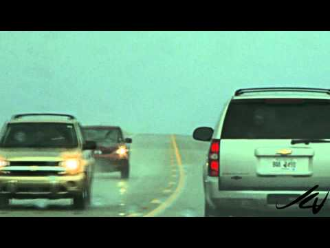St. George Island Florida - YouTube Travel