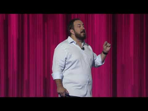 AWS re:Invent 2017 - The Amazon EC2 Nitro System Architecture