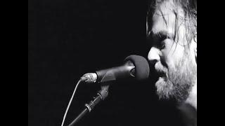 Kings of Leon - Black Thumbnail (Live Amazing Performance V Festival 2013)