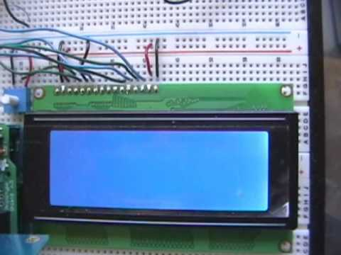 Simple RFID access system using Arduino -Use Arduino