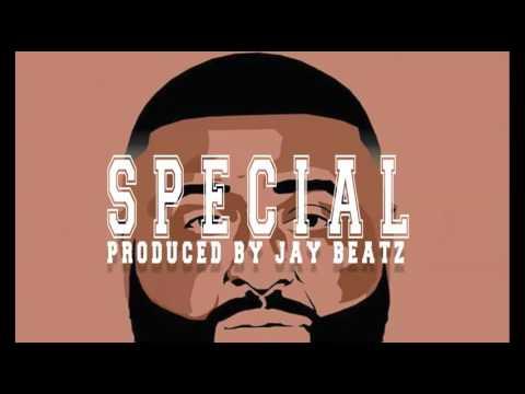 [[FREE]] DJ Khaled x Nicki Minaj x Future Type Beat