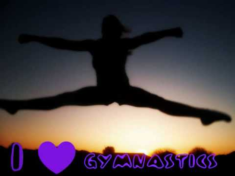 Step Up Gymnastics Floor Music
