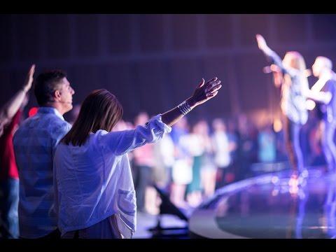 Life.Church Worship - What We Do