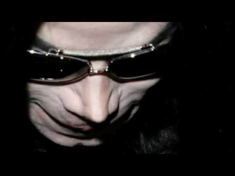 Michael Jackson's Nose Damage  #SHOCKING PHOTO OF COLLAPSE#