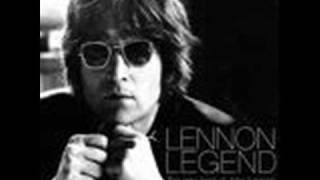 imagine-john lennon saxophone instrumental