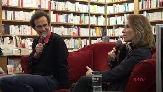 Développement personnel : salut ou imposture ? avec Julia de Funès et Yves Cusset